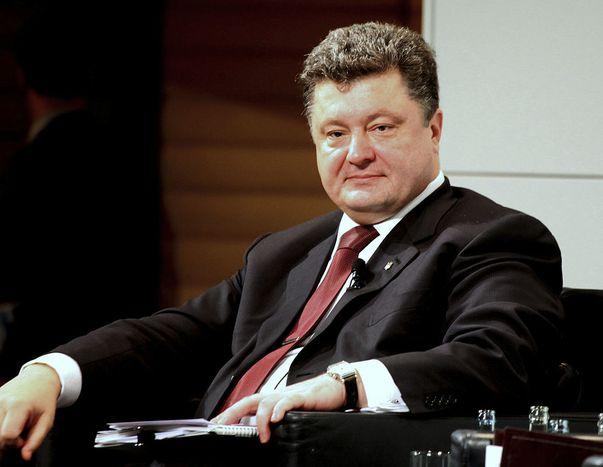 Image for Ucrania lanza un ultimátum a Rusia