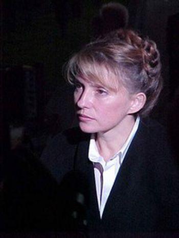Image for Ukraine: de la révolution à la désillusion
