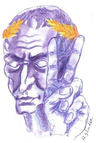 Image for Sinister left-handers