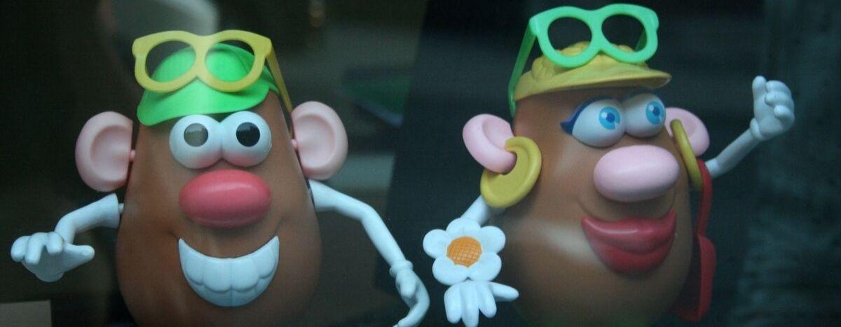 Image for Tour d'Europe de la patate : PAC ou pas cap ?