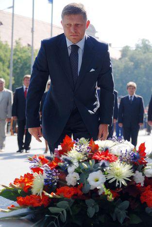 Image for Elezioni in Slovacchia: la vittoria di Fico sulle prime pagine dei media austriaci, tedeschi e ungheresi