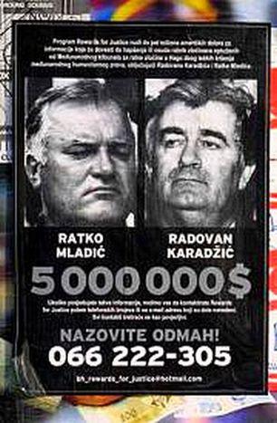 Image for Des élections post-Kosovo en Serbie