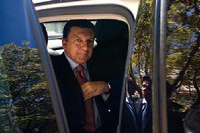 Image for Barroso reloaded?