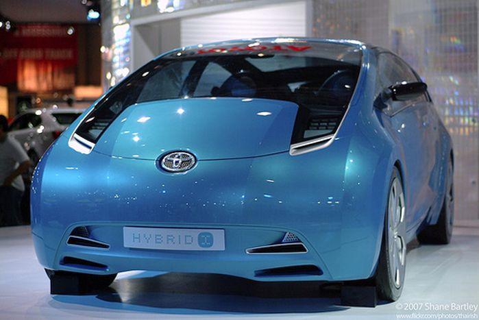 Image for Hype um Hybrid