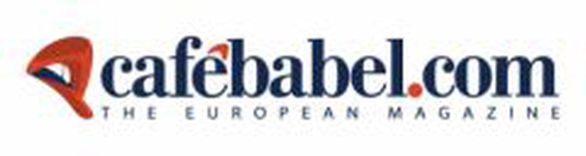 Image for Mit cafebabel.com hat die Erasmus-Generation ihr Mag gefunden!