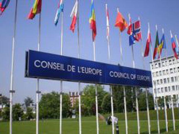 Image for Pour une démocratie locale en Europe