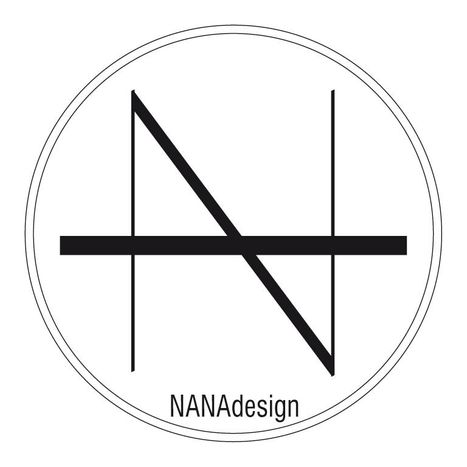 Image for Start-Ups im Portrait: NANAdesign