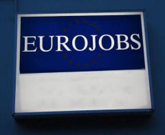 Image for L'Union européenne peut-elle relancer l'emploi ?