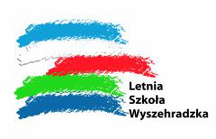 Image for Letnia Szkoła Wyszehradzka zaprasza do składania aplikacji
