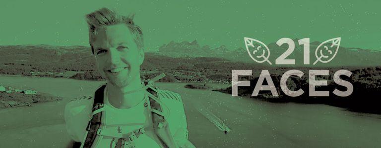 Image for Erlend Moster Knudsen: Von der Arktis bis zur COP21 nach Paris