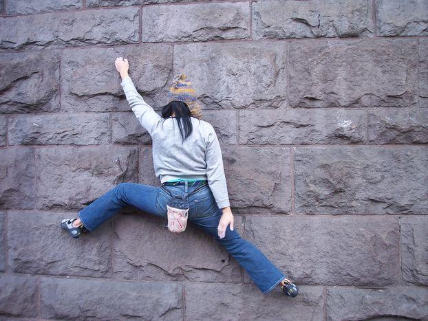 Image for Europejscy blogerzy opisują swoje berlińskie mury