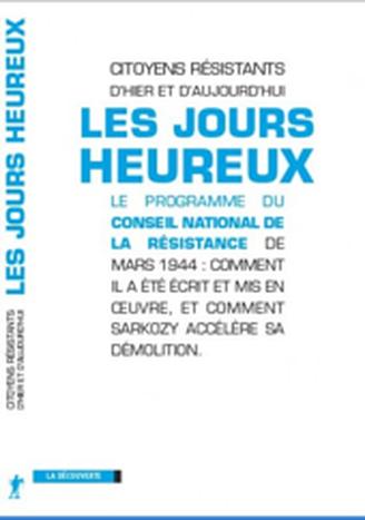 Image for Philippe Séguin et « Nous »