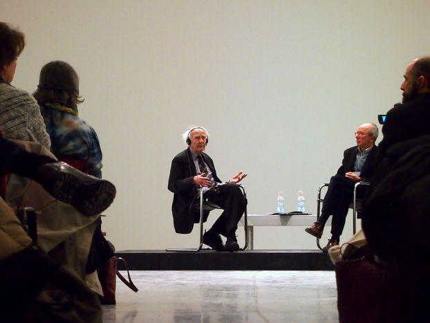 Image for Una, nessuna, centomila culture: a dialogo con Zygmunt Bauman