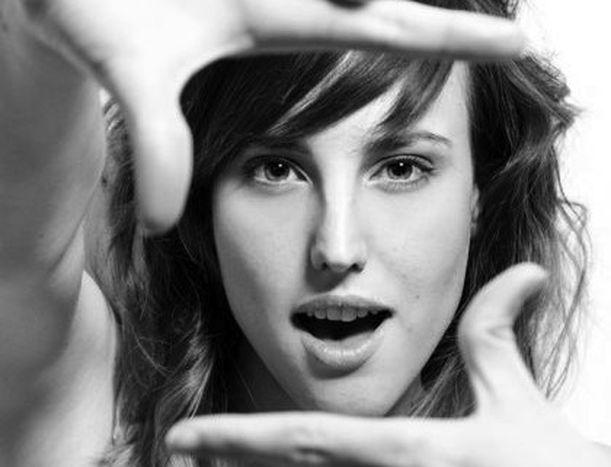 Image for Natalia de Molina: «Cerco sempre ciò che non si vede al primo colpo d'occhio»