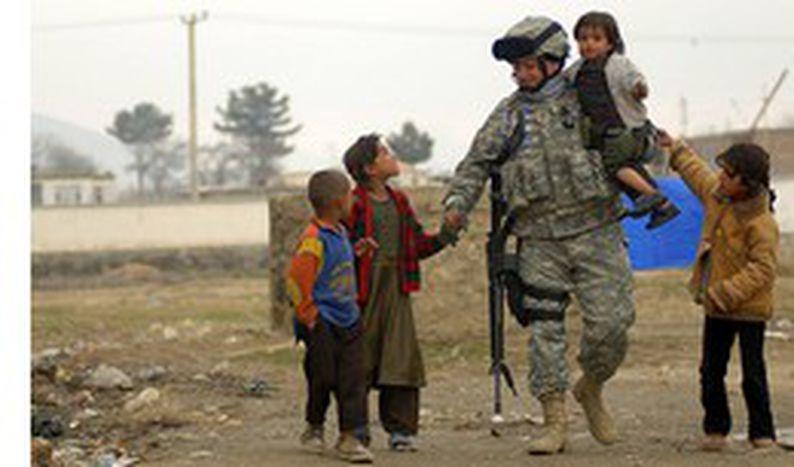 Image for Das ABC der EU-Friedenssicherung