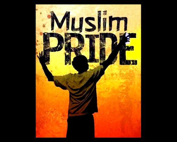 Image for Musulmans à Bruxelles : des citoyens (presque) comme les autres