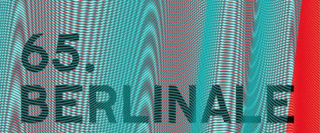 Image for Finalmente torna la Berlinale!