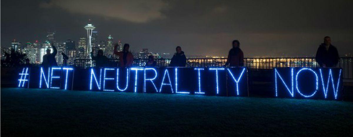 Image for Net neutrality, quando il Parlamento europeo abdica