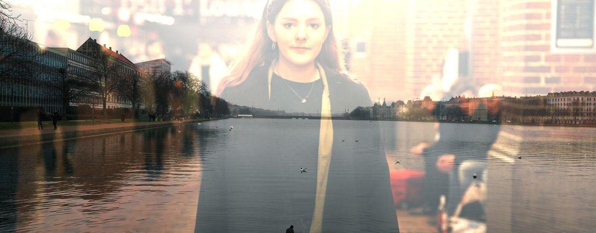 Image for Copenaghen: quanto c'è di vero nella città europea dei sogni?