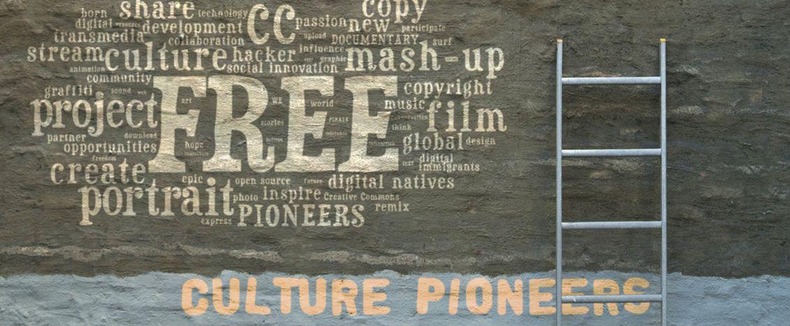 Image for La révolution EUROPEANA : la culture européenne accessible gratuitement sur le net