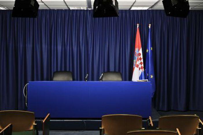 Image for Kroatien kommt!