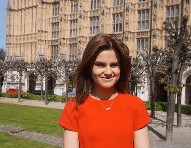 Image for Brexit: Jo Cox' Tod ändert den Ton