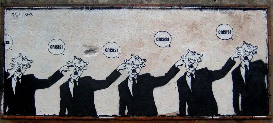 Image for Spanische EU-Ratspräsidentschaft: Politisches Kamasutra