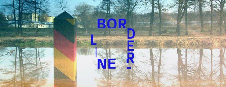 Image for Polonia 2018: ecco i nostri Borderliners