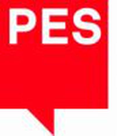 Image for Les socialistes veulent un candidat pour 2014