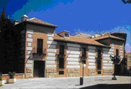 Image for Il Maggio Madrileno