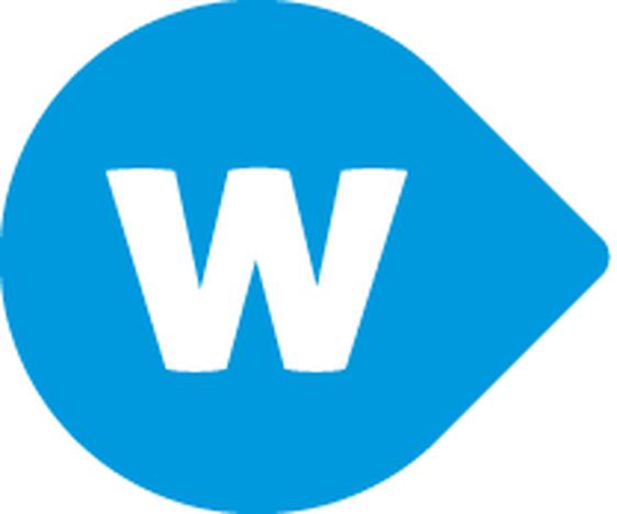 Image for Wiener start-ups im portrait: Workbeat.at