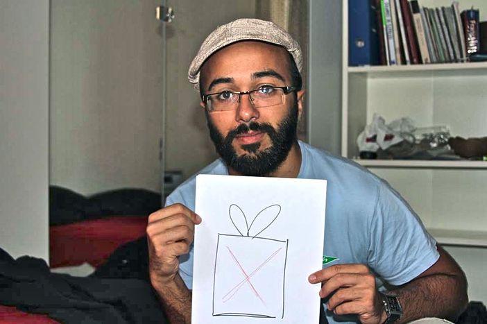 Image for élections allemagne: à vote bon coeur