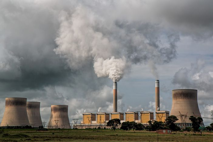 Image for Is the EU ready for a low carbon future?