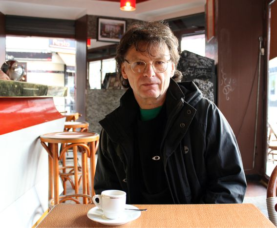 Image for Jacek Wozniak : « La satire fait office detampon entre les autorités et la société »