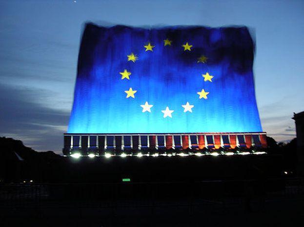 Image for Glückwünsche an Mittel- und Osteuropa zum vierten EU-Geburtstag