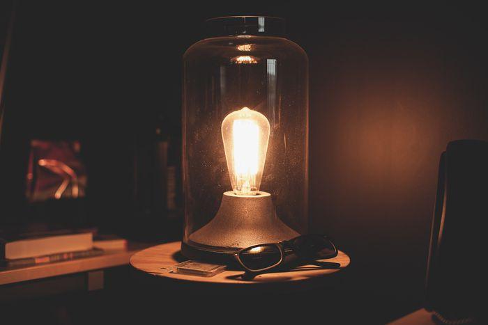 Image for Faites confiance aux chiffres et devenez un consommateur d'énergie intelligent
