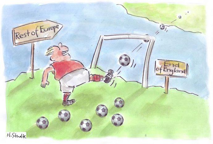Image for König Fußball