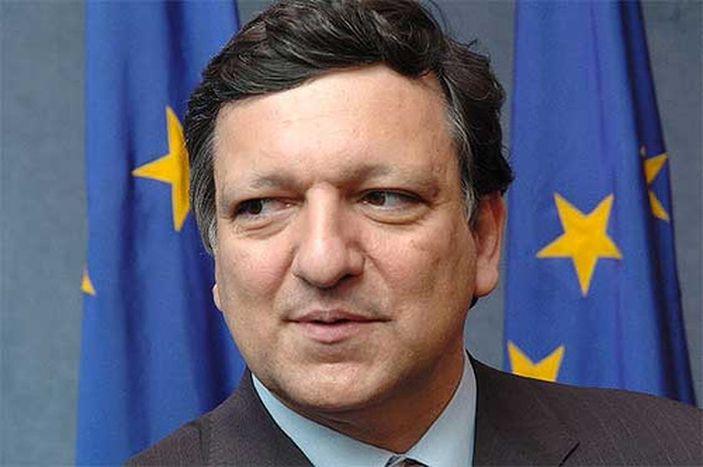 Image for Qu'est-ce donc que la Commission européenne ?