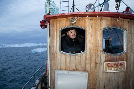Image for Viens faire un petit tour au Groenland !