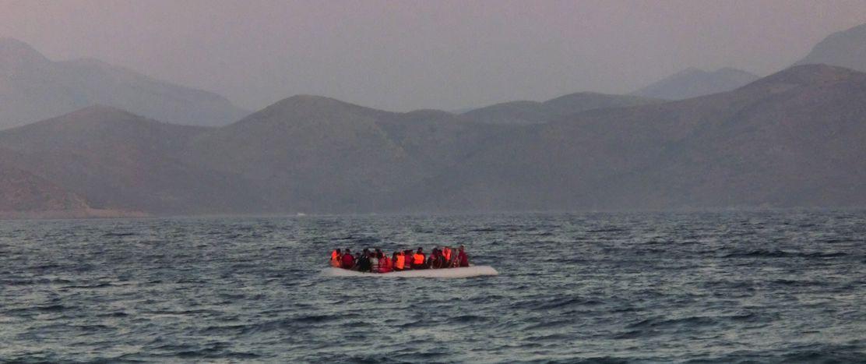 Image for Aylan, i rifugiati sirianie le nostre responsabilità