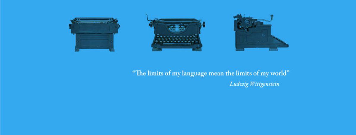Image for Ludwig, la traduzione di un'idea
