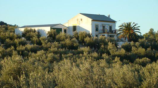Image for L'UE puntasu un'industria andalusa sostenibile