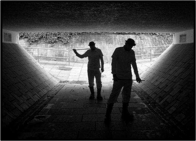 Image for Stanley Kubrick, l'exposition, una cita ineludible en París.
