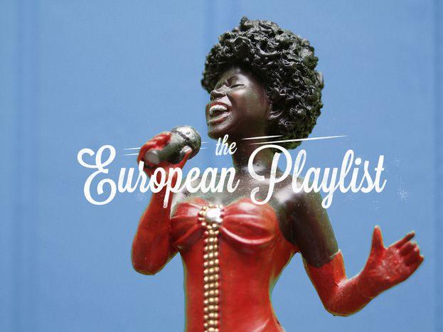 Image for La playlistdegliattori che si scoprono cantanti