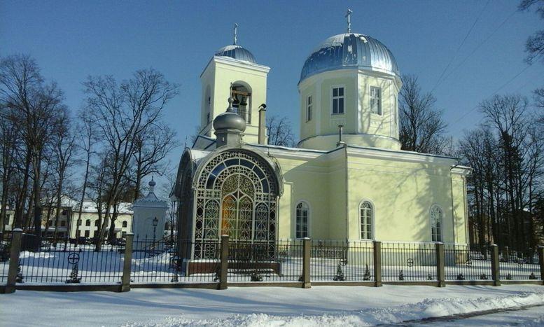 Image for Il ruolo della religione nei paesi post sovietici