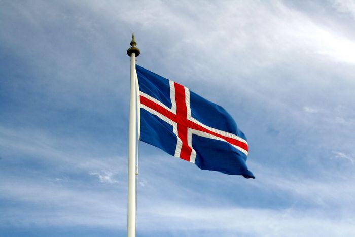 Image for Islande et UE: au-delà du mur