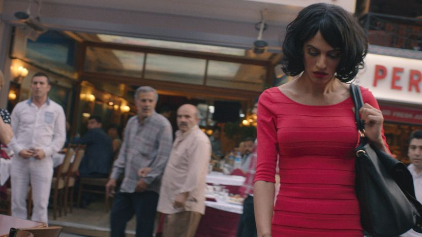 "Image for !F Istanbul 2016: Our top 10 independent films ""made in the Middle East"""