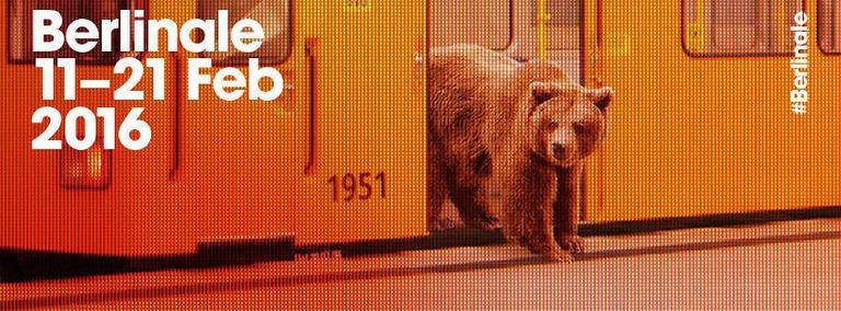 Image for Mov(i)e to Berlin: Torino parte per la Berlinale