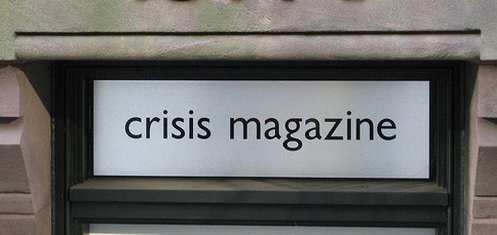 Image for Crisis: últimas declaraciones de los mandatarios europeos