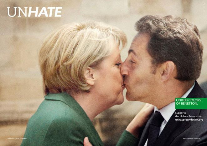 Image for EU wins 2012 Nobel Peace Prize: our Anti-Nobel Prize winners (6 images)
